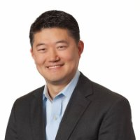 Life after selling: leadership, success, fulfillment, and parenting – Mike Choi